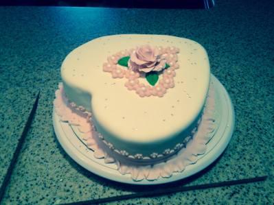 KK Heart Cake 3